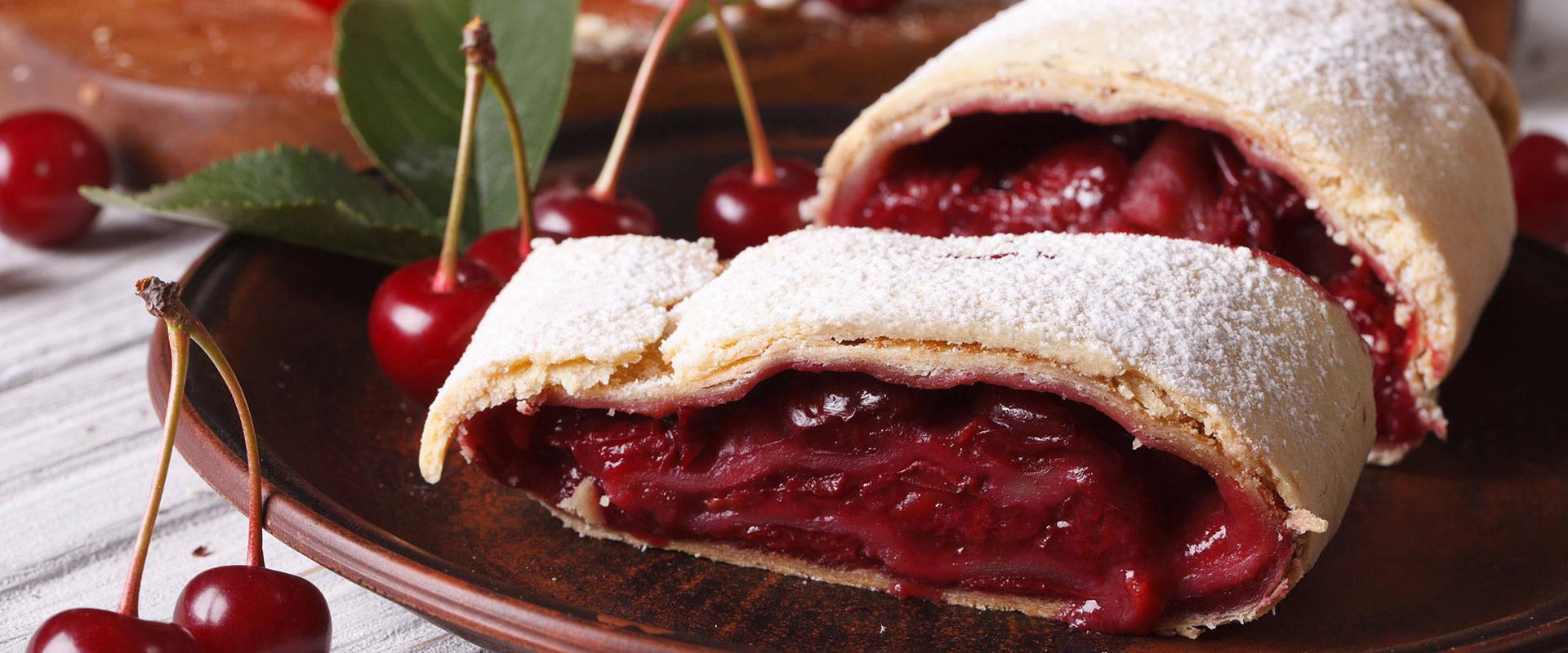 5 desserts typiques de la cuisine hongroise